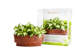 2-in-1 Bundle - Smart Holders (Basic Plants) - In Vitro / Botanicaire