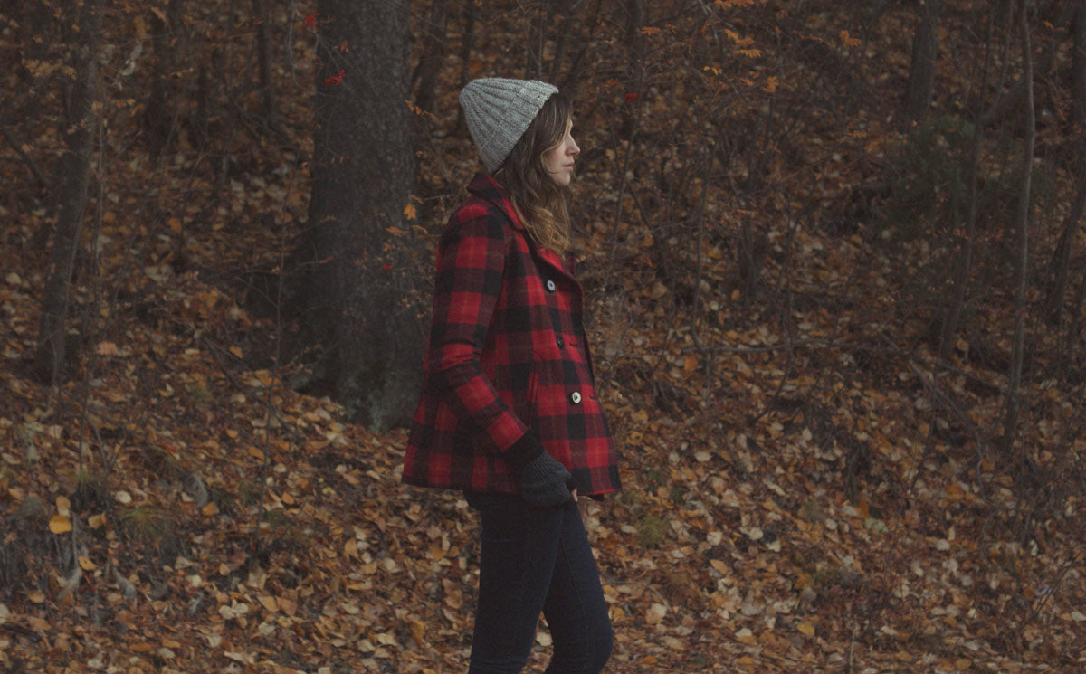 FlannelFoxes-plaid-12