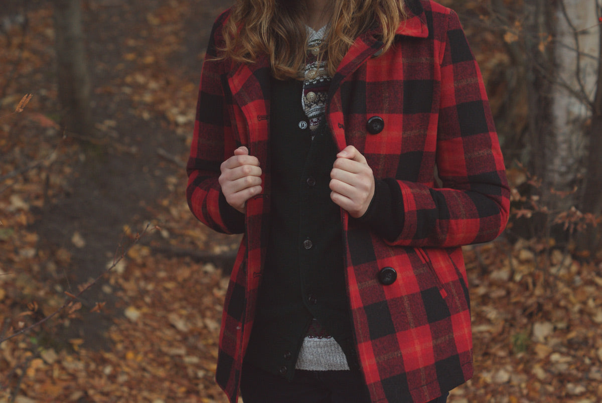 FlannelFoxes-Jacket-2