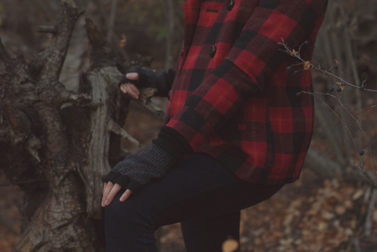 FlannelFoxes-Jacket-8