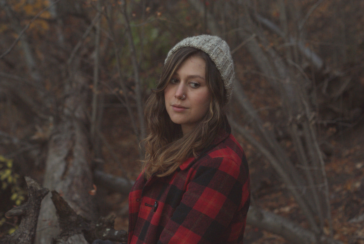 FlannelFoxes-plaid-9