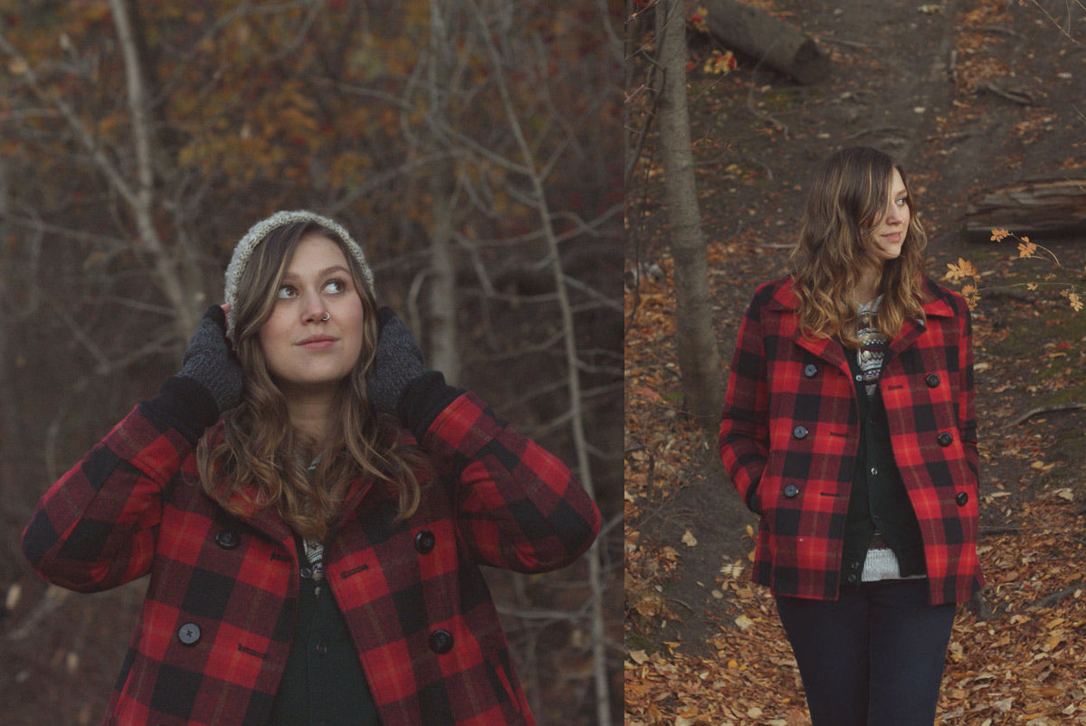 FlannelFoxes-Jacket-Grid-2