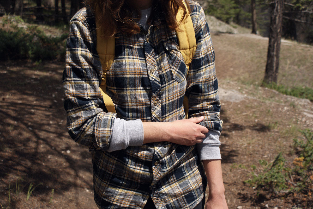 FlannelFoxes-MountainWoman-3