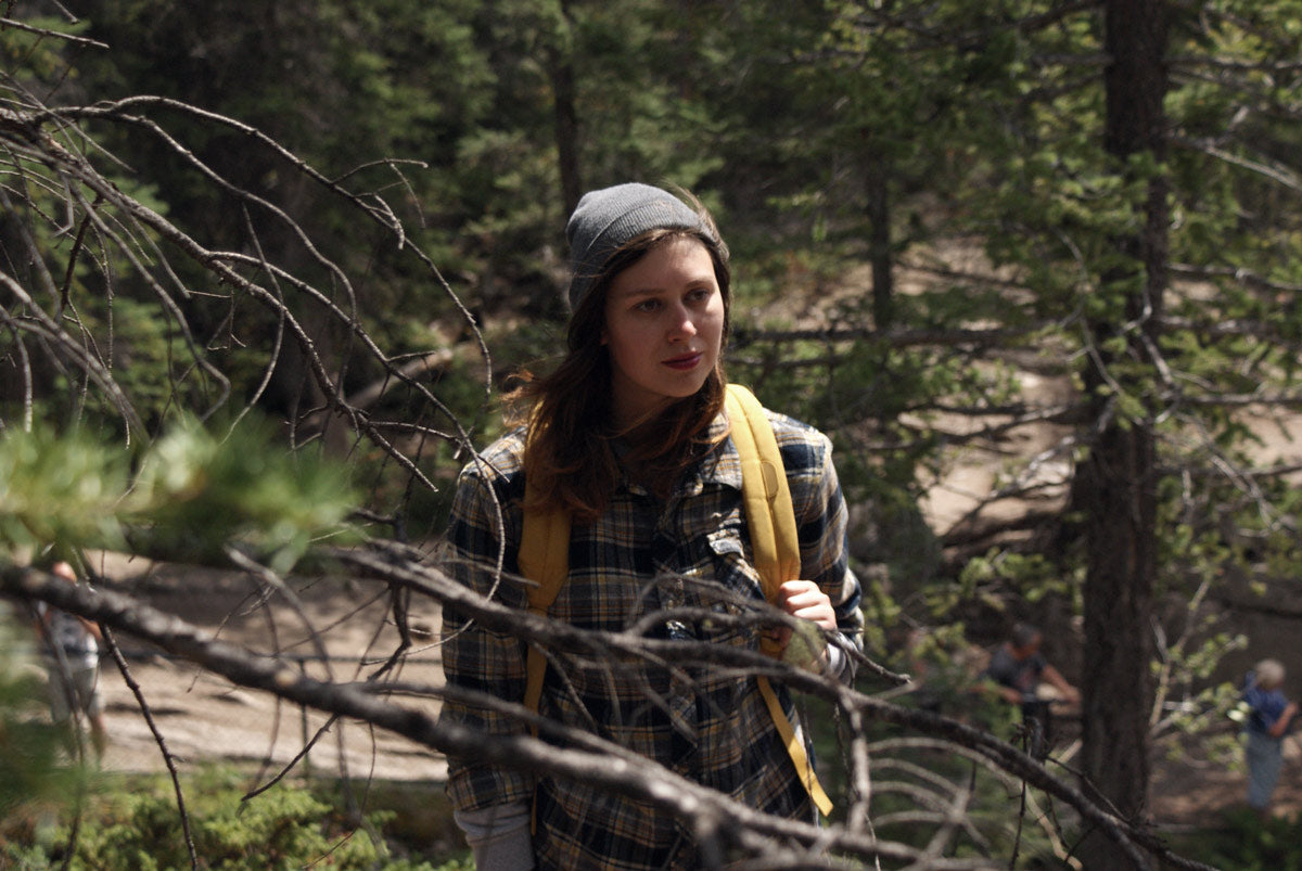 FlannelFoxes-MountainWoman-4