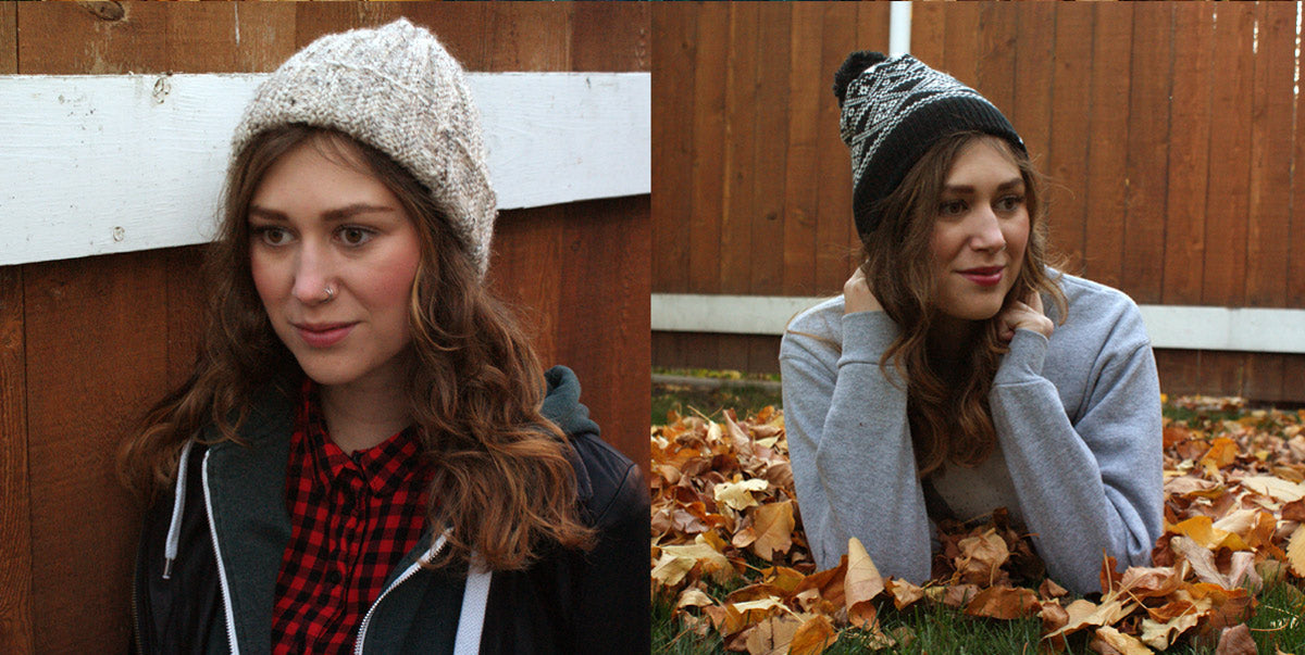FlannelFoxes-Toques-8