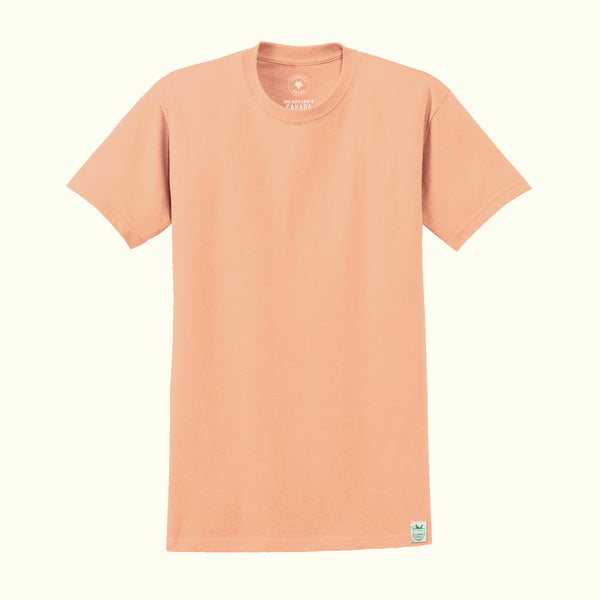 Day Trip Tee – Sandstone