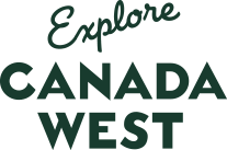 explore the west