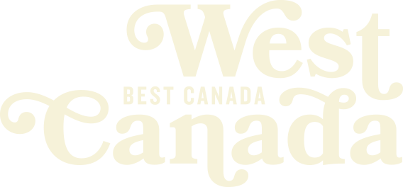 West Canada