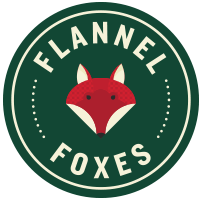 Flannel Foxes