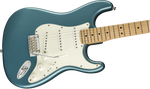 Guitarra Electrica Fender Player Stratocaster, Maple Fingerboard, Tidepool