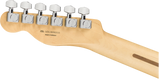 Guitarra Eléctrica Fender Telecaster Player Maple Fingerboard, Butterscotch Blonde