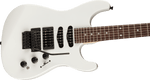 Guitarra Eléctrica Fender Limited Edition HM Strat®, Rosewood Fingerboard, Bright White