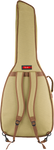 Funda Fender FAT-610 Dreadnought Gig Bag, Tweed