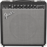 Amplificador Fender Champion 40, 120V