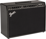 Amplificador Fender Champion 100XL 120V
