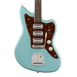 Limited Edition 60th Anniversary Triple Jazzmaster