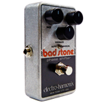 BAD STONE PHASE SHIFTER