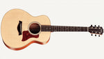 Guitarra Acústica Taylor GS Mini