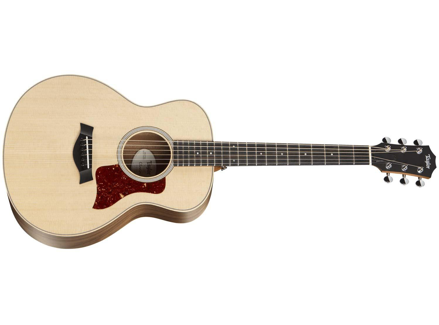 GUITARRA TAYLOR GS MINI-E WALNUT