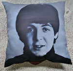 Almohada Paul McCartney