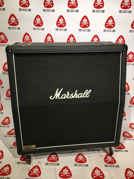 GABINETE DE EXTENSION MARSHALL 1960A