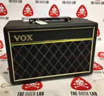 COMBO VOX PATHFINDER BASS 10