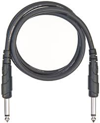 CABLE PLANET WAVE PARCHEO PW-CGTP-01