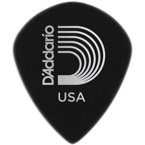 Paquete de Plumillas Planet Waves 3DBK7-25
