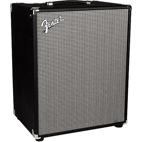 Amplificador Fender Rumble 200