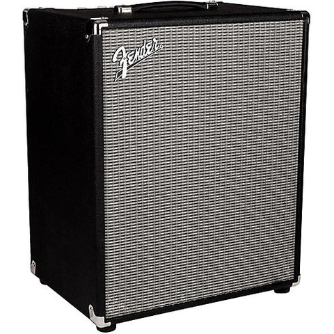 Amplificador Fender Rumble 500
