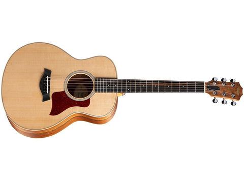 TAYLOR GS Mini-e LTD Ovangkol