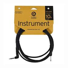 Cable Planet Waves para instrumento PW-CGTRA-10