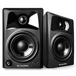 M AUDIO AV32 MONITORES (PAR) DE ESTUDIO