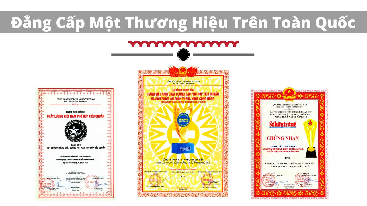 Hydroumate v dung-dich-thuy-canh