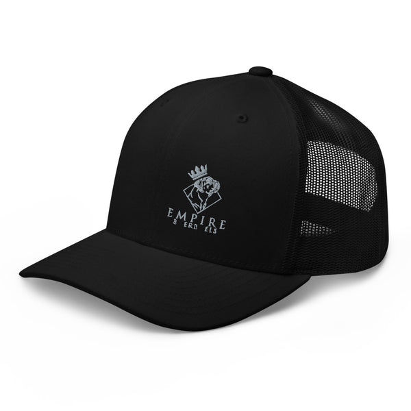 Empire Boerboels Trucker Cap