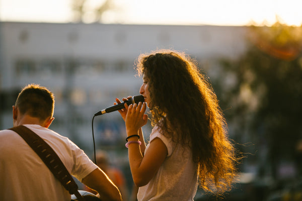 Best Sunday Sessions for Live Music in Melbourne