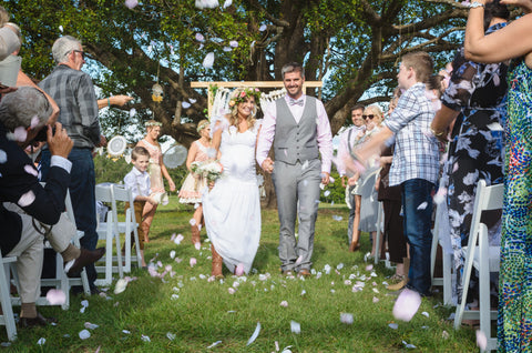 Top 10 Wedding Songs to Walk Down the Aisle to 2018 | Tremolo