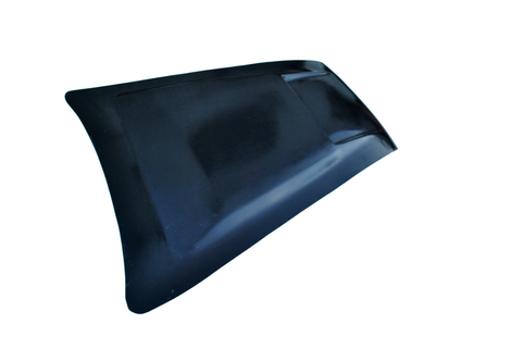 BA BF Bonnet Bulge Scoop Hump Boss with Air Intake Tray XR8 XR6