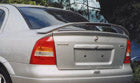 Astra TS Sedan Rear Wing (4/2000 - 2005)  suits Holden