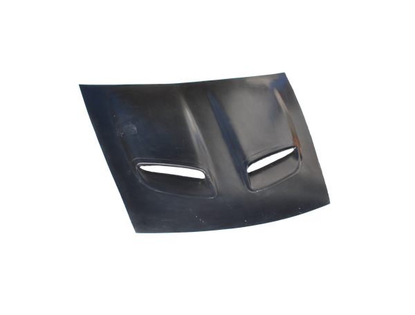 Monaro Bonnet Scoop suit Holden Commodore  VN VP VR VS VT VU VX VY VZ