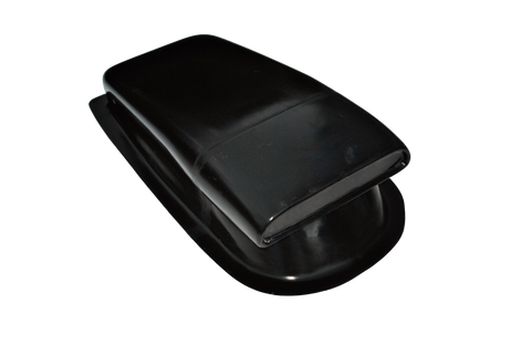 Pro Stock Universal Bonnet Scoop