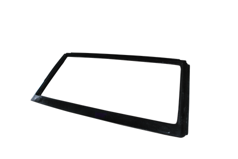 75 Series Windscreen Frame suits Toyota Landcruiser Fibreglass