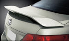 Aurion Rear Wing (10/2006-) suits Toyota