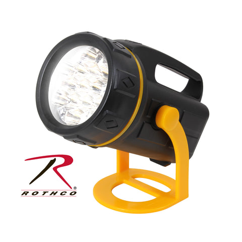 Rothco 13 LED Lantern With Stand