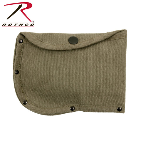 Rothco Canvas Sheath