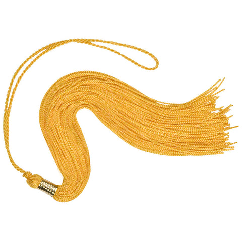 Graduation Tassels With Year Charm