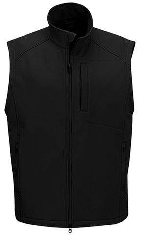 Propper Icon Softshell Vest F5429