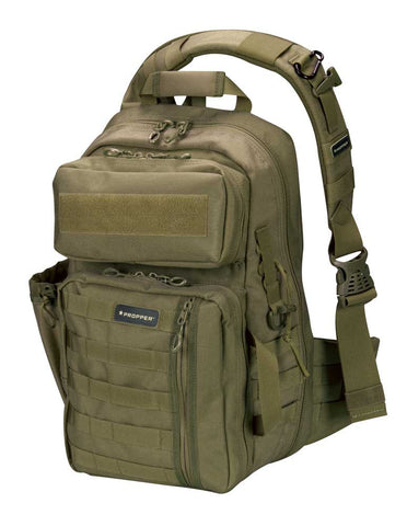 Propper Bias Sling Backpack (Right Handed) F5607