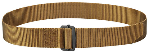 Propper Tactical Belt with Metal Buckle F5619