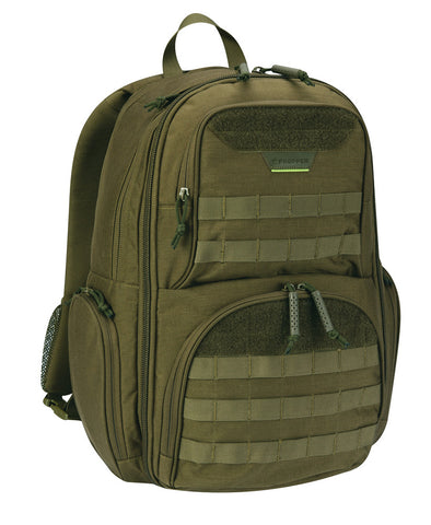 Propper Expandable Backpack F5629
